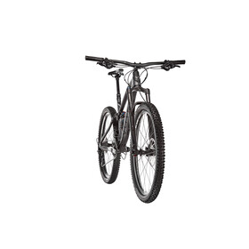 "VOTEC VMs Comp - Tour/Trail Fully 27,5"" - black/grey"